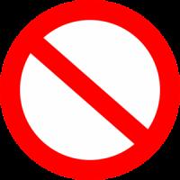 Do Not Buy Kopi Luwak