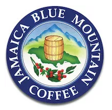 Jamaican Blue Mountain Certified